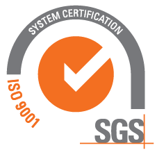 SGS_ISO_9001_UKAS_2014_icon Update2021-02