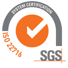 SGS_ISO_9001_UKAS_2014_icon Update2021-04