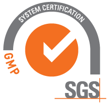 SGS_ISO_9001_UKAS_2014_icon Update2021-05