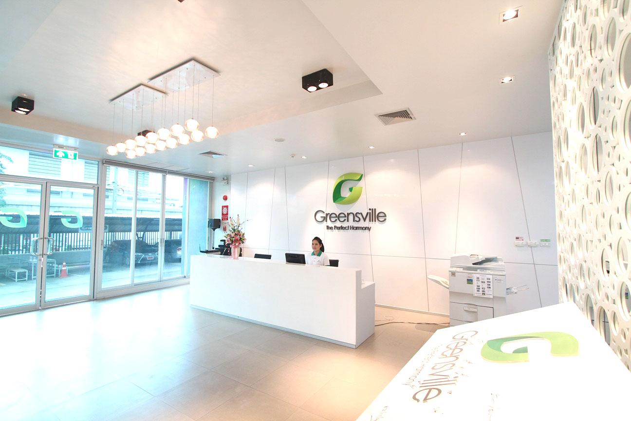greensville_2