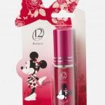 12 perfume bister v3