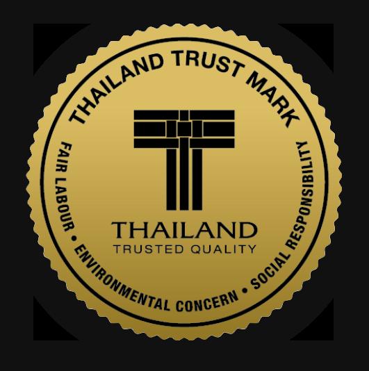logo T mark