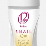 12 rollon SNAIL Q10 new 45 SH